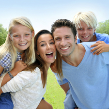 Emergency Dental Services | Great Lakes Dental Care | Grand