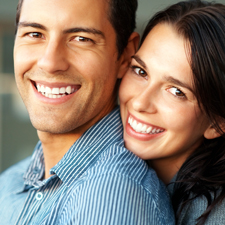 Grand Rapids Teeth Whitening Services
